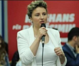 Xhixho/Asnjë çelje negociatash nuk mund të ketë për Shqipërinë, pa plotësimin deri në një të kushteve të vendosura nga KE-ja.