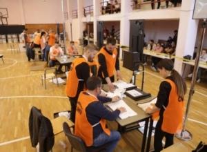 BIRN: PS fiton zgjedhjet me ndihmën e ndryshimeve kushtetuese