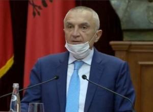 Meta: 22 vjet nga miratimi i Kushtetutës nga populli, vetëm qytetarët do t'ia kthejnë legjitimitetin institucioneve përmes referendumit të 25 prillit