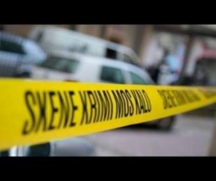 Vrasje në Durrës, 32-vjeçari qëllohet me breshëri kallashnikovi gjatë konfliktit