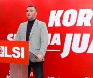 """Petrika Mele: """"Rilindja ka emëruar drejtorë të paaftë,Ilir Bajlosi shembulli më tipik !"""""""