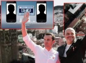 20 përqind për mafian/ Gazetari: 600 milionë euro ryshfet në Tiranë