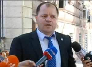"""""""Çdo manovër për sabotimin e marrëveshjes do jetë fatale"""", Lefter Maliqi: Ramën e pret dështimi në zgjedhje"""