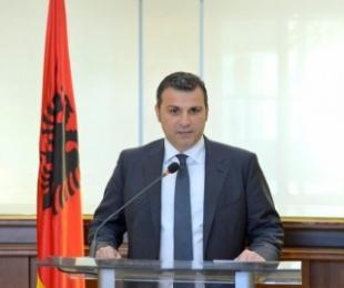 BSH:Gjatë pandemisë Shqipëria humbi 17 mijë vende pune Shqipëria ka humbur rreth 17 vende punë si pasojë e pandemisë.