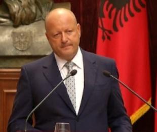 Shaqiri: Kryeministri në largim e ka shndërruar Shijakun dhe Durrësin si shesh xhirimi për cirkun dhe propagandën e tij