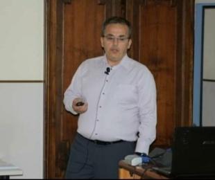 Ph.D.Ilir Pecnikaj/ZOT NA SHPËTO NGA KJO QEVERI DHE KOMITETI I SAJ TEKNIK.