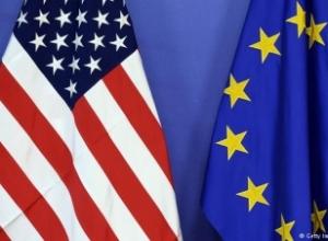 """""""Mundësi për rinovimin e raporteve""""/ BE bën thirrje për një fillim të ri të marrëdhënieve me SHBA-në: Ky është momenti që kemi pritur"""