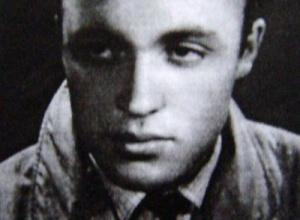 Pjetër Arbnori, vuajti 28 vjet, 2 muaj e 9 ditë burgim komunist
