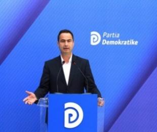 Denoncimi i PD, Boçi nxjerr udhëzimin: MAS orienton fëmijët drejt kurseve private, arsimi s'është më falas, jepet me koncesion