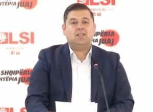 LSI ankimime dhe akuza për 25 prillin: Të përsëriten zgjedhjet në Gjirokastër