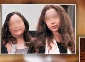Hetime të gjithanshme për vdekjen misterioze të familjes ruse në Qerret, erdhën si turistëDy prej viktimave, nëna me te bijen