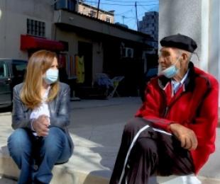 Tabaku takime me biznesin e vogël në Tiranë, ja ankesat e tregtarëve për ish-deputeten e PD