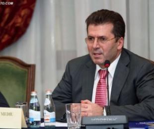 Mblidhet shtabi i PR në Tiranë, Mediu: 80% e strukturave drejtuese janë të rinj
