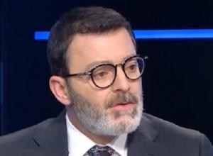 Maskarenjtë mediatikë të paguar nga Rama turren drejt presidencës për nënshtetsinë shqiptare