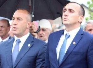 Ndalimi i veteranit të UÇK-së, deputeti kosovar-Ramës: Qoftë ky turpi i fundit