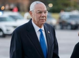 I vaksinuar plotësisht, humb jetën nga Covid-19 ish-Sekretari amerikan i Shtetit Colin Powell
