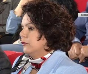 'Foltorja' e Korçës/ Kush është deputetja e PD që i bashkohet lëvizjes së ish-kryeministrit Berisha