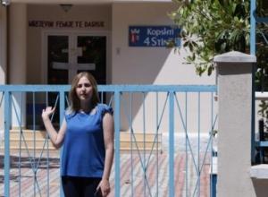 Denoncimi i PD: Skandal tek kopshti '4 Stinët' në Tiranë, bashkia fshehu rastin me COVID-19, prokuroria të hetojë