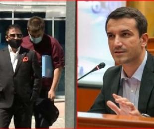 Lavatricja e parave të drogës,Veliaj,sulm mbi Ora News