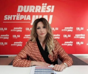 LSI, Durrës: Shqiptarë, familja juaj do paguajë 20 mijë euro borxh publik