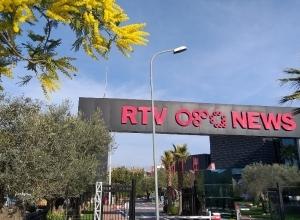 "Gazetari:SPAK heton ""Ora News"", por fle gjumë për ""Agon Channel"""