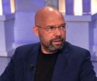 Manjani thirrje shqiptarëve:Duam demokraci e zgjedhje, apo sundim e nënshtrim?