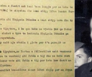 1946/Aranit Çela: Kosova e vendosi vetë fatin e saj