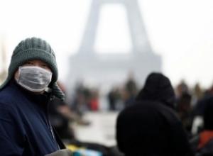 COVID-19, Parisi dhe Marseja shpallen zona me rrezik të lartë infektimi