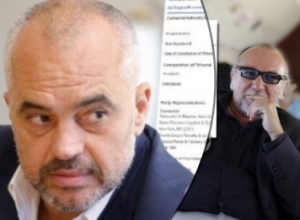 Becchetti merr milionat e para nga Shqipëria, si gënjeu Rama në fushatë